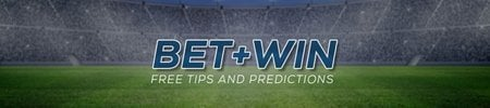 Soccer Banker Prediction