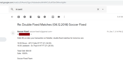 Fixed Match Offer, best tips, soccer fixed matches, fixed games, sure betting matches