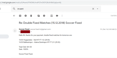 Fixed Match Offer, safe fixed matches, today winning games, best soccer picks, winning tips