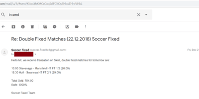 Fixed Match Offer, fixed games, best picks, master picks, today fixed matches, sure games