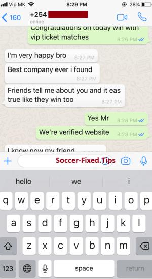 safe correct score, kenya fixed matches, sure fixing tips