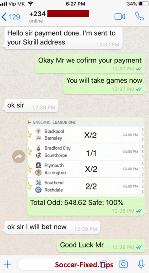 Vip Combo Matches, sure fixed matches, vip games, today sure matches, buy fixed matches, sure fixe tips tomorrow