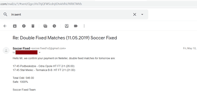 best paid picks, europol fixed matches, today fixed games