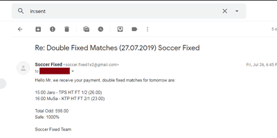 safe double tips, fixed games today, sure matches