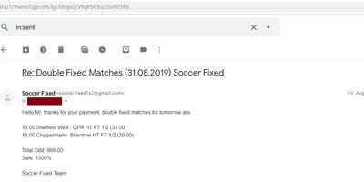 buy soccer tips uk