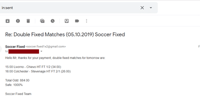 weekend betting free matches