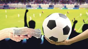 Football Fixed Matches Weekend, best fixed matches, where i can find fixed matches, germany fixed tips