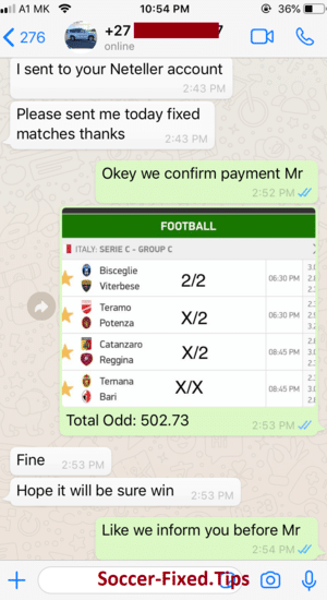 Easy Bets to win Money