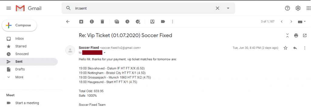 HT FT Ticket Matches Tips