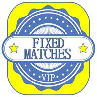 Free Fixed Matches Today, best fixed games