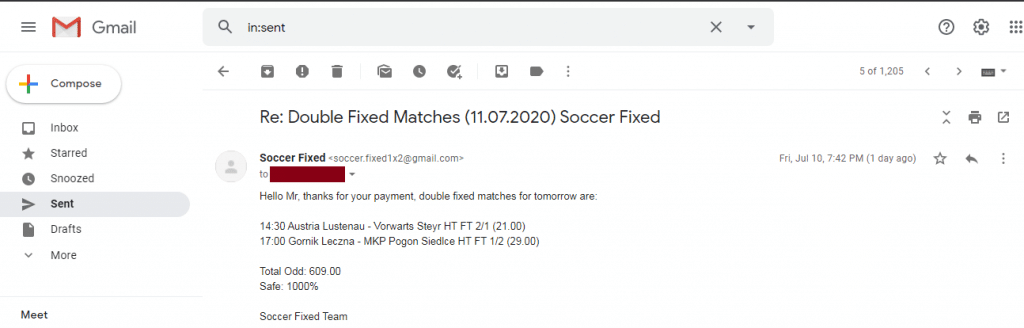FIXED MATCHES HT FT, mpesa fixed matches